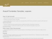 araceli-fernandez.ch