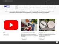 ararhein.ch