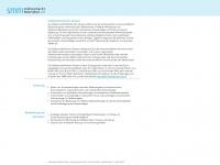 arbeitsmarktforschung.ch