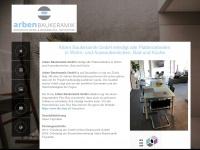arben-baukeramik.ch
