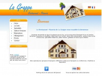 lagrappe.ch