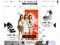 lahalle.ch