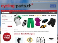 cycling-parts.ch