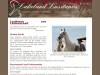lakeland-lusitanos.ch