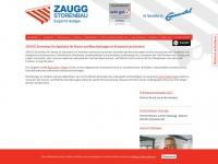 zaugg-storenbau.ch