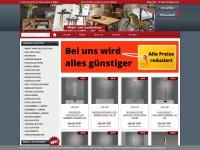 lampen-leuchtenhaus.ch