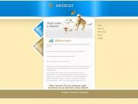 wedego.ch