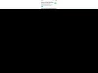 safezone.ch