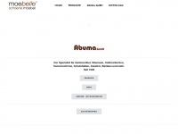 moebelle.ch