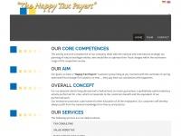 landoltsteuern.ch