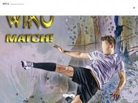 Wiku.ch