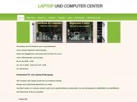 laptop-reparaturen.ch