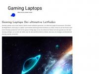 laptop.ch