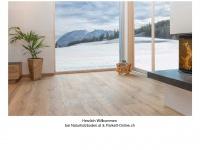parkett-online.ch