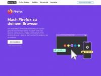 mozilla.org
