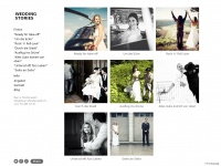 weddingstories.ch