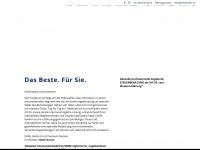 bestbroker.ch