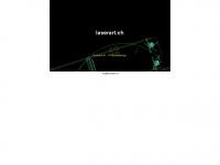 laserart.ch