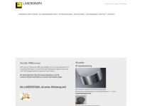 lasergraph.ch
