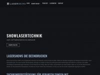 laserwerk.ch