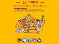 latinwave.ch