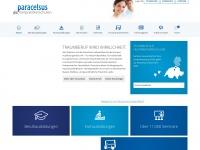 paracelsus-schulen.ch