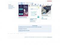 laubscher.ch