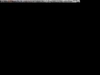 laudinella.ch