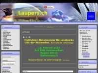 laupers.ch