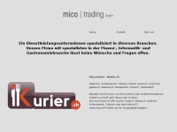 micotrading.ch