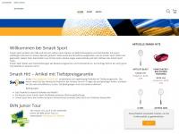 smash-sport.ch