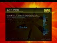 quality-artshop.ch