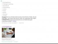 laz.ch