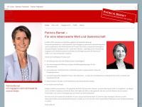 Patricia-bernet.ch