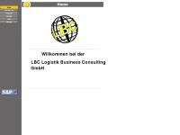 lbc-consulting.ch
