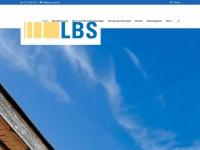 Lbs-schweiz.ch