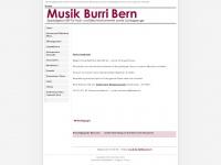 musikburri.ch