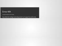 le-reservoir.ch