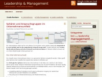 leadership-management.ch