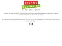 Biennesolidaire.ch