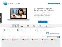 learnissimo.ch