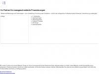 leaseit.ch
