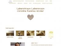 lebenstraumlebensraum.ch