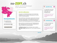 no-zoff.ch