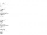 steckdesign.ch