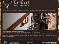 lecerf.ch