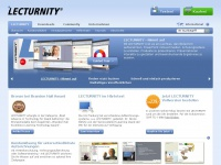 lecturnity.ch