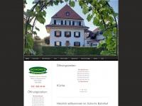 schoris-bahnhof.ch