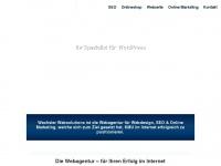 wechsler-websolutions.ch