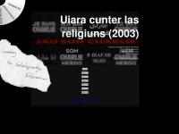 ledisque.ch